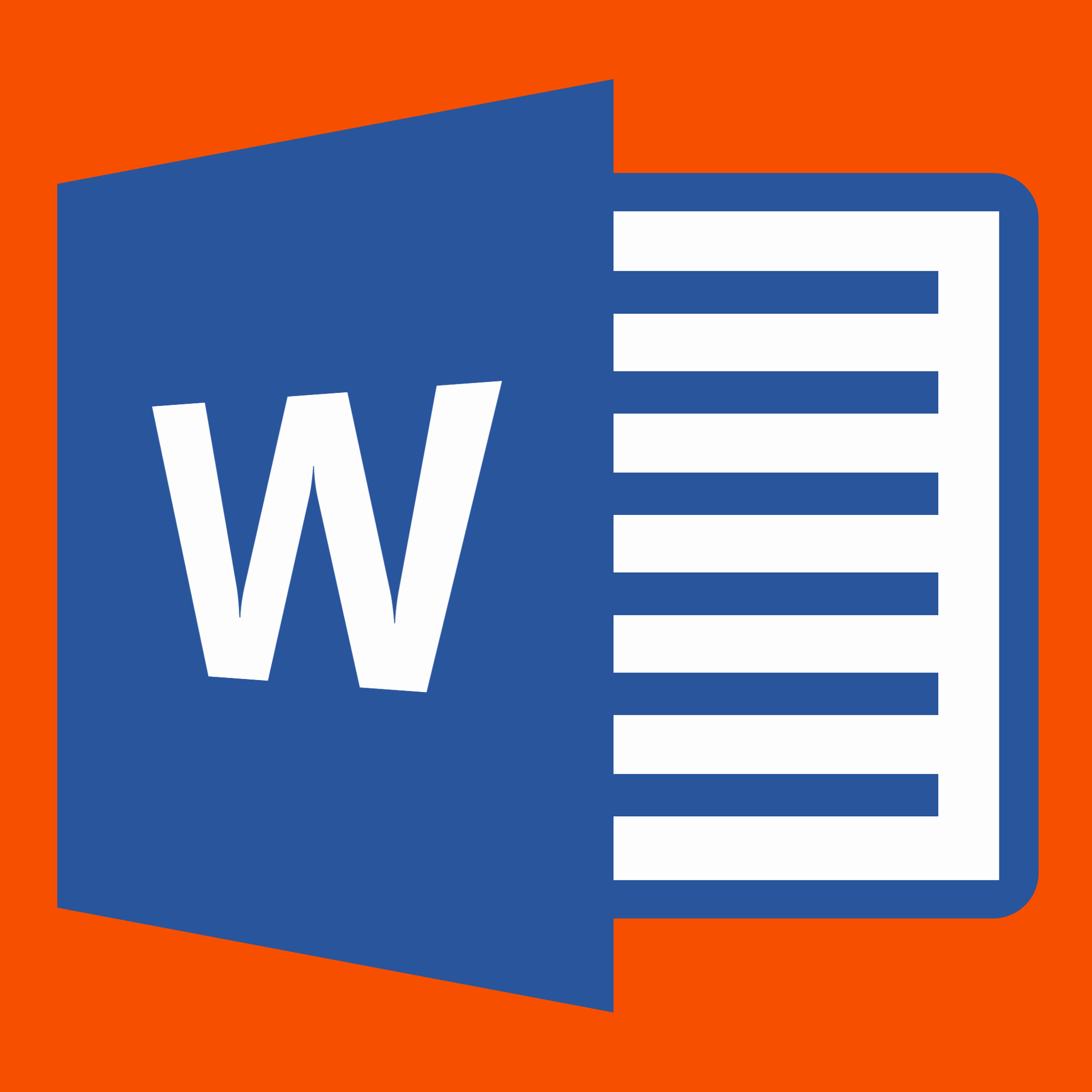For Sale Template Word Unique 5 Microsoft Word for Sale Bookletemplate