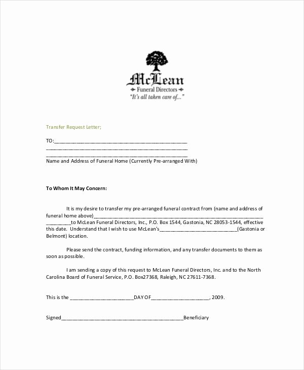 Formal Letter format for Request Awesome 54 formal Letter Examples and Samples Pdf Doc