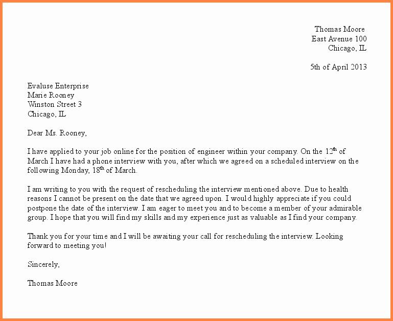 Formal Letter format for Request Lovely 12 formal Letter format for Request