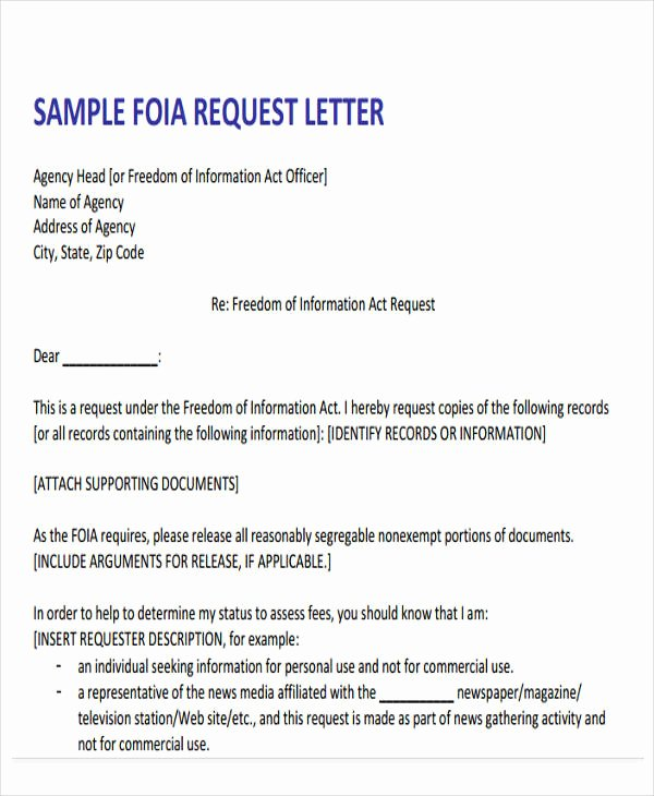 Formal Letter format for Request Unique 47 formal Letter Examples Pdf Word