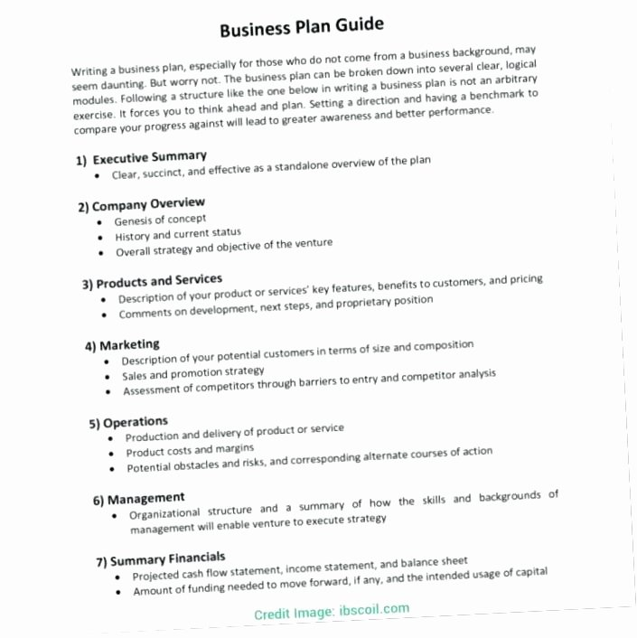 Franchise Business Plan Template Lovely Business Plan for Subway Franchise Franchise Restaurant