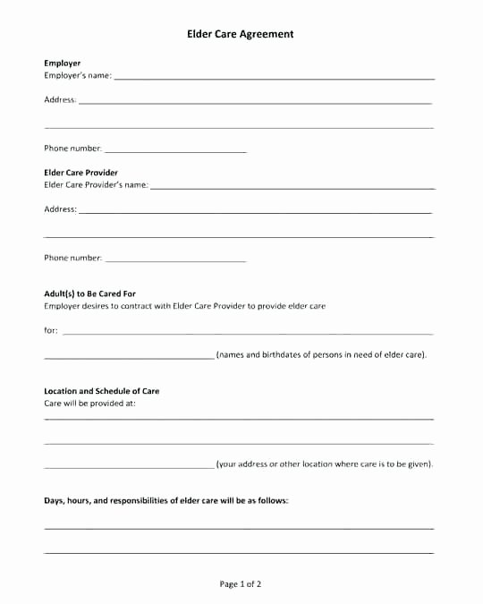 Free Blank Will forms New Free Printable Last Will and Testament form Generic Sample