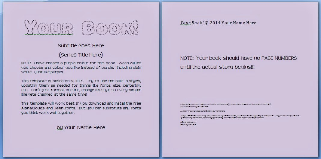 Free Book Writing Template Luxury Free Children S Book Template Signup Write Kids Books