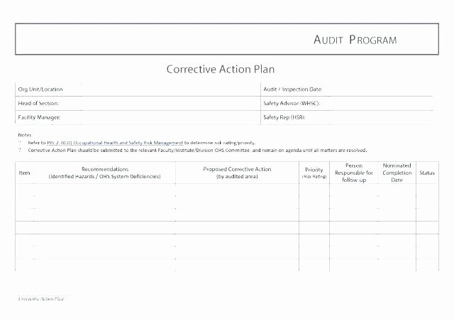 Free Church Security Plan Template Best Of Emergency Plan ate Action for Business Church Definition