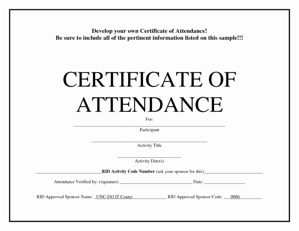 Free Church Security Plan Template Inspirational Free Blank Certificate Templates