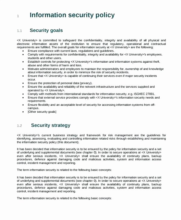 Free Church Security Plan Template New System Gap Analysis Template Quality Best Website Design