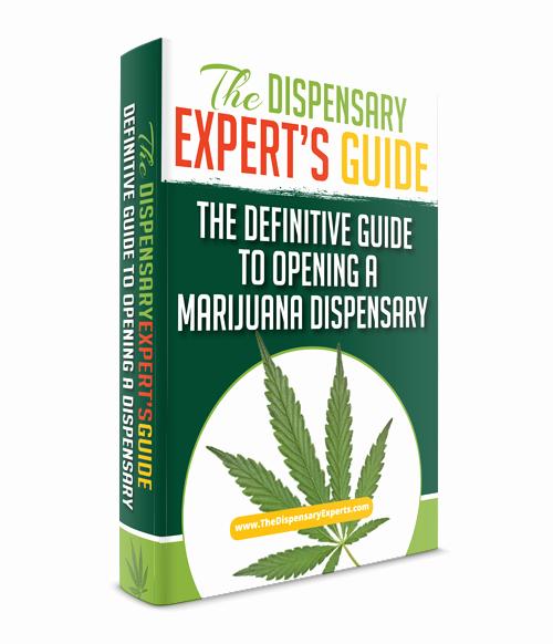 Free Dispensary Business Plan Template Beautiful How to Write A Medical Marijuana Business Plan