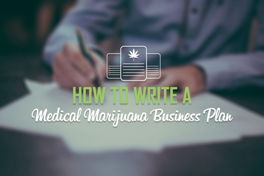 Free Dispensary Business Plan Template Fresh Help Me Write A Business Plan How to Write A Business