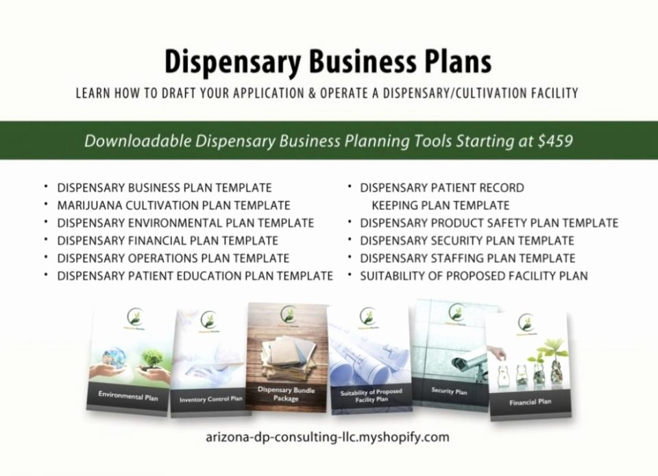 Free Dispensary Business Plan Template Lovely Free Cannabis Edibles Business Plan Template Vclpages
