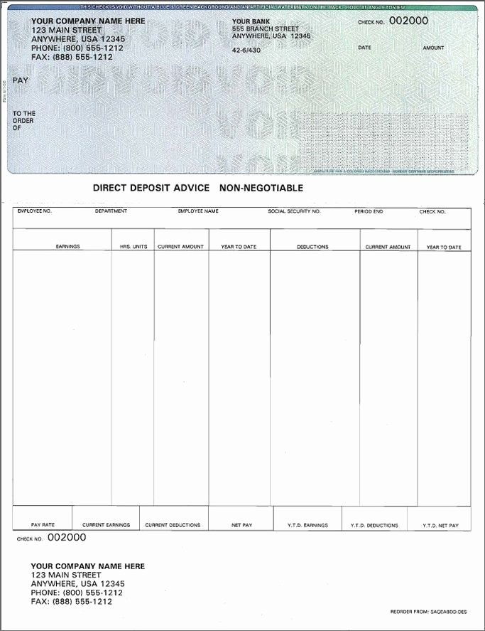 Free Editable Cheque Template Beautiful 31 Best Driver License Templates Photoshop File Images On