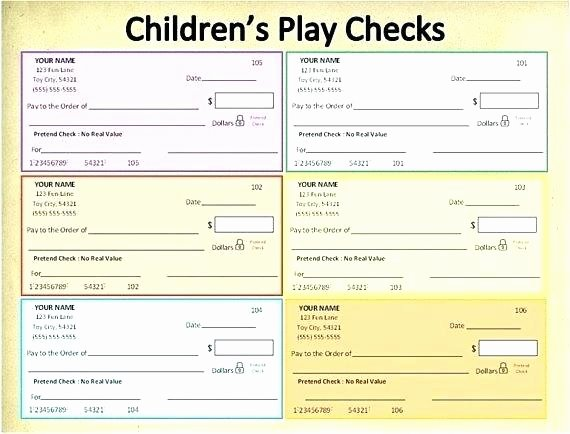 Free Editable Cheque Template New Blank Check Template Blank Check Template Editable Blank