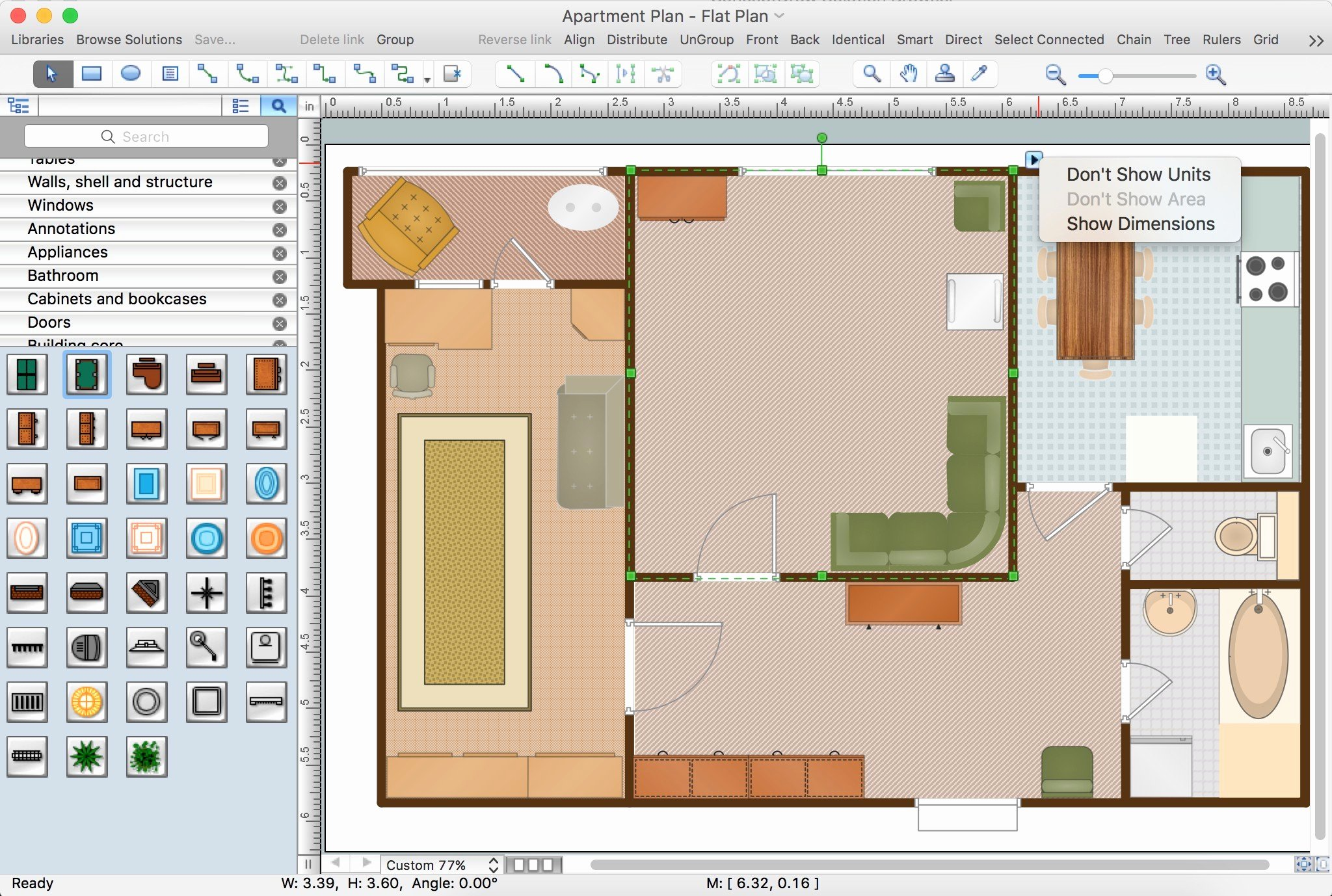Free Evacuation Floor Plan Template Best Of Free Evacuation Floor Plan Template Unique How to Draw An