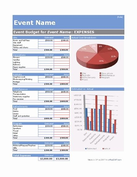 Free event Plan Template Beautiful 25 Best Ideas About event Planning Template On Pinterest