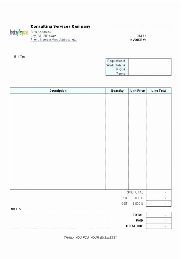 Free Invoice Template for Mac Elegant Apple Invoice Template – thedailyrover