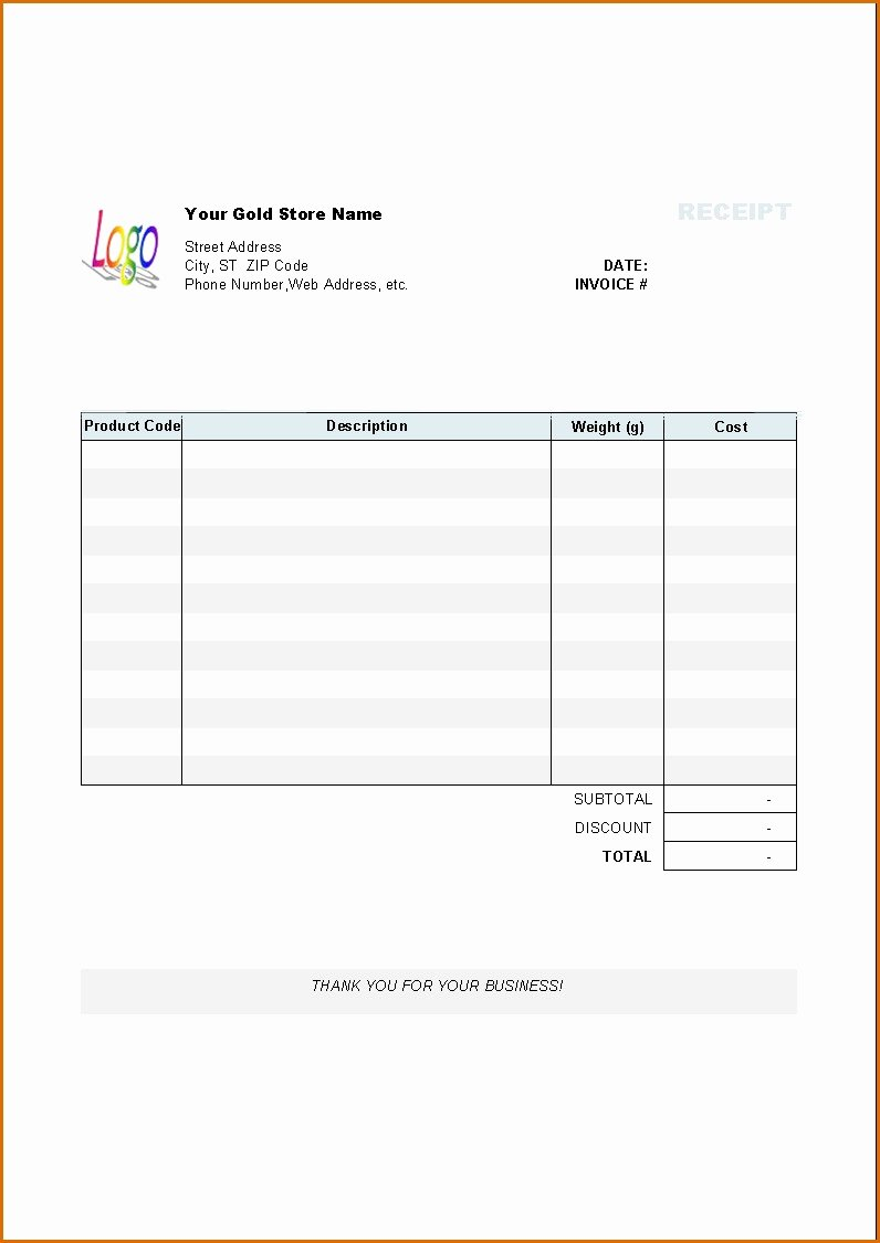Free Invoice Template for Mac Elegant Free Invoice Template Apple How Will Free Invoice Template