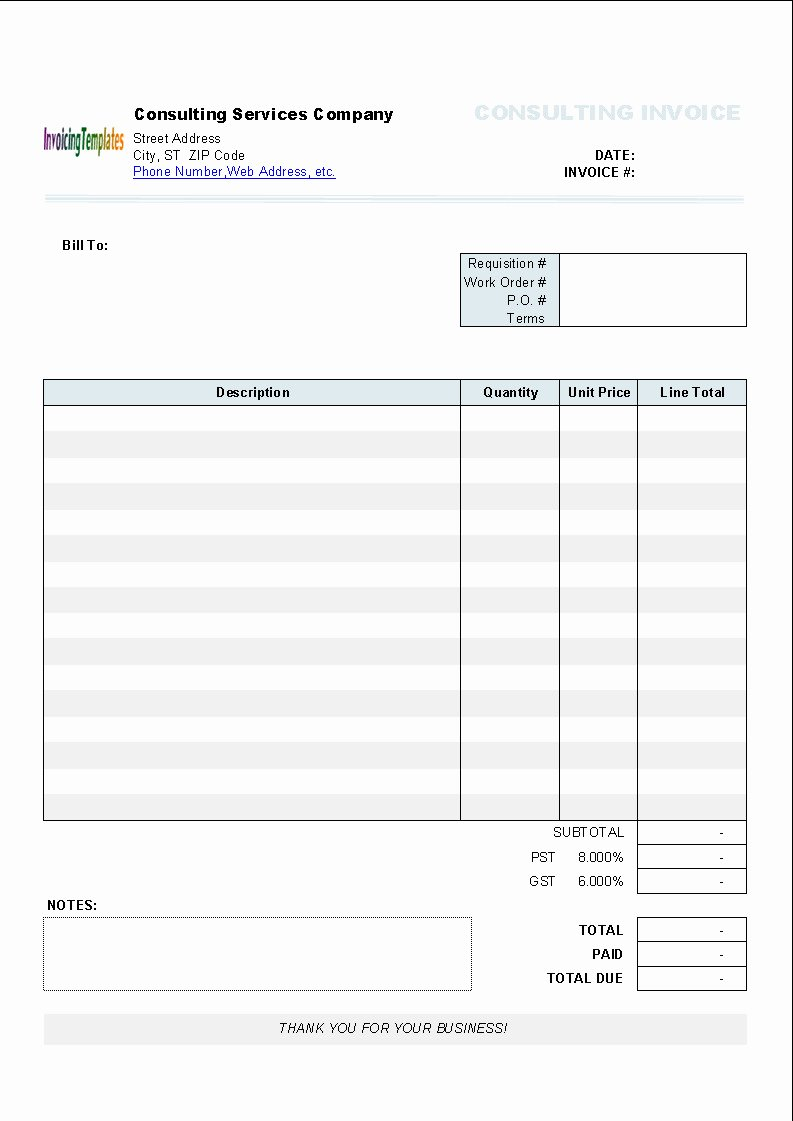 Free Invoice Template for Mac Inspirational Word Invoice Template Mac Sample Invoi On Catering Invoice