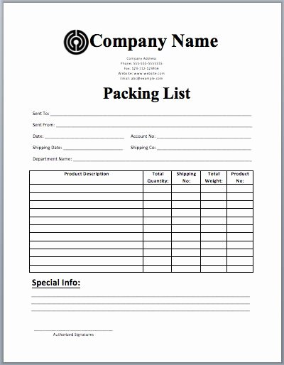 Free Packing List Template Awesome 17 Best Ideas About Packing List Template On Pinterest