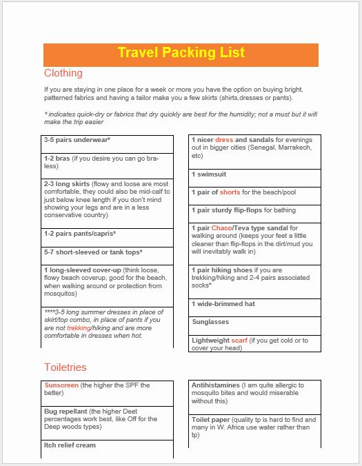 Free Packing Slip Template Fresh 21 Free Packing Slip Templates Word Templates