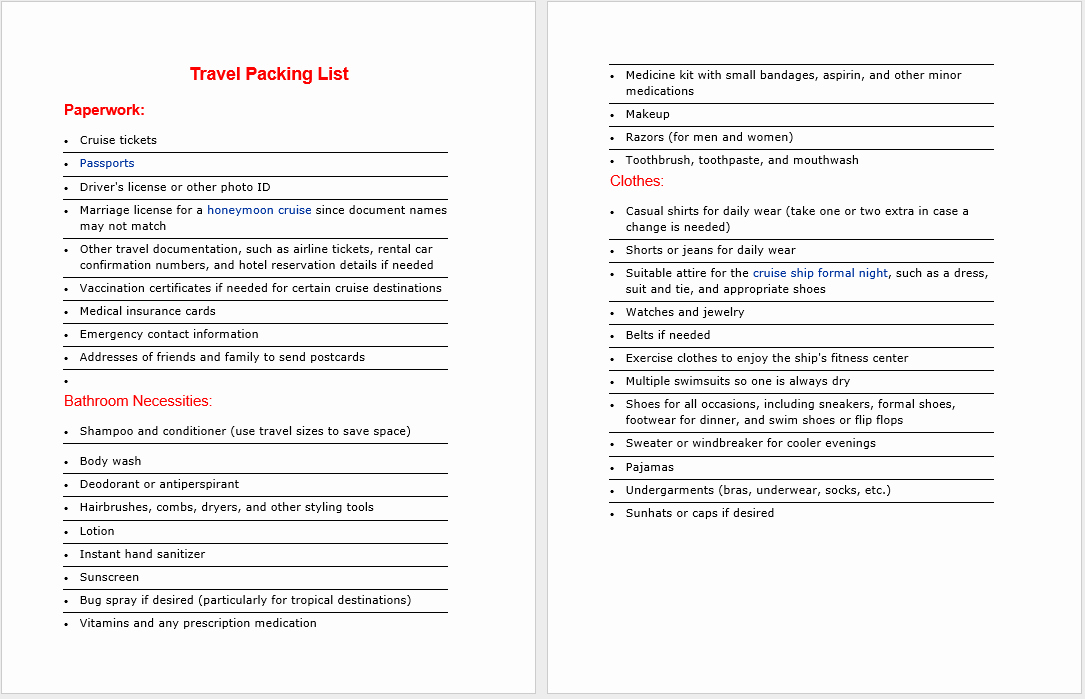 Free Packing Slip Template Lovely 14 Free Packing Slip Templates format Example