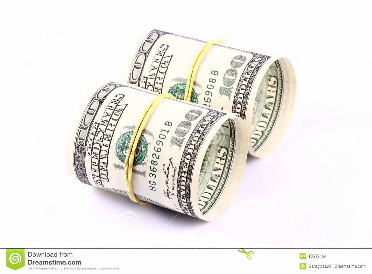 Free Printable Money Bands Elegant Rolls Of Money Stock Photo Image Of Concepts Band