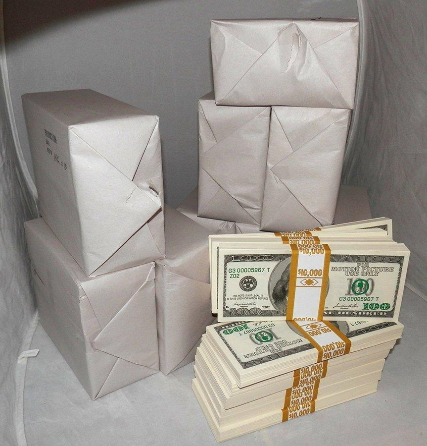 Free Printable Money Bands Luxury Prop Money Template Prop Money Co Uk Best Photos