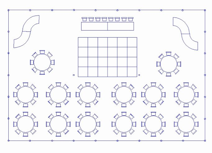 Free Wedding Floor Plan Template Beautiful Seating Chart Creator Seating Chart Maker for Teachers