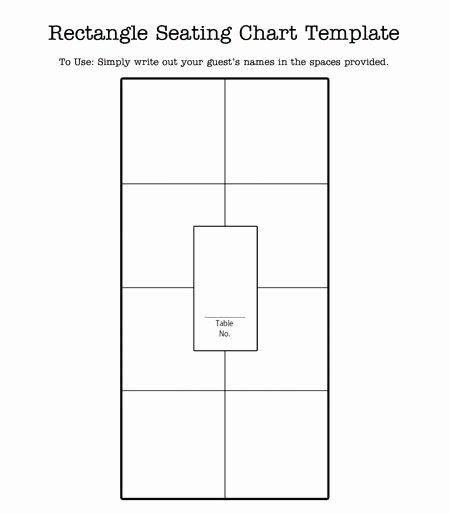 Free Wedding Floor Plan Template Elegant Wedding Reception Floor Plan Template Lovely Wedding