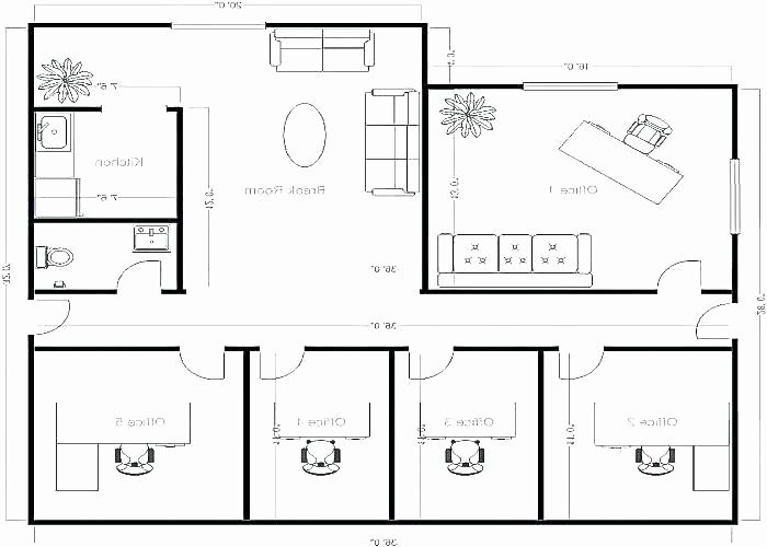 Free Wedding Floor Plan Template Luxury Free Floor Planner Template – solomibellezafo