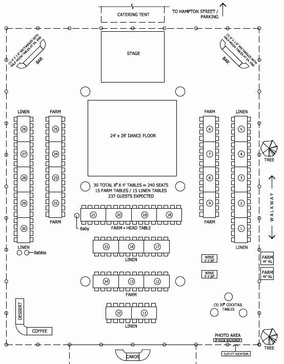 Free Wedding Floor Plan Template New 25 Best Ideas About Decorating Reception Hall On