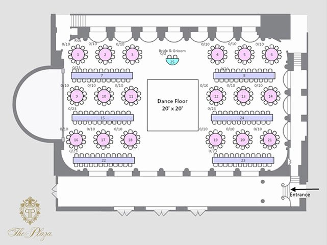 Free Wedding Floor Plan Template New New Seating Arrangement Ideas Using Our Wedding Seating