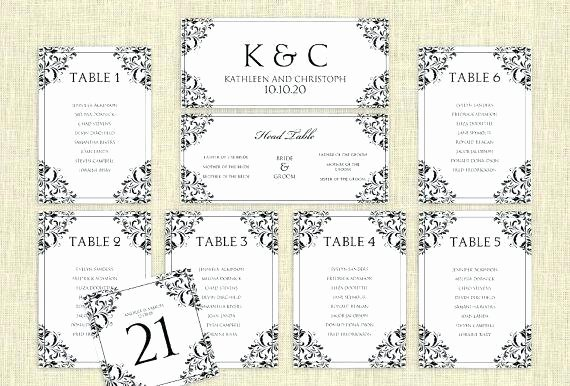 Free Wedding Floor Plan Template New Wedding Floor Plan