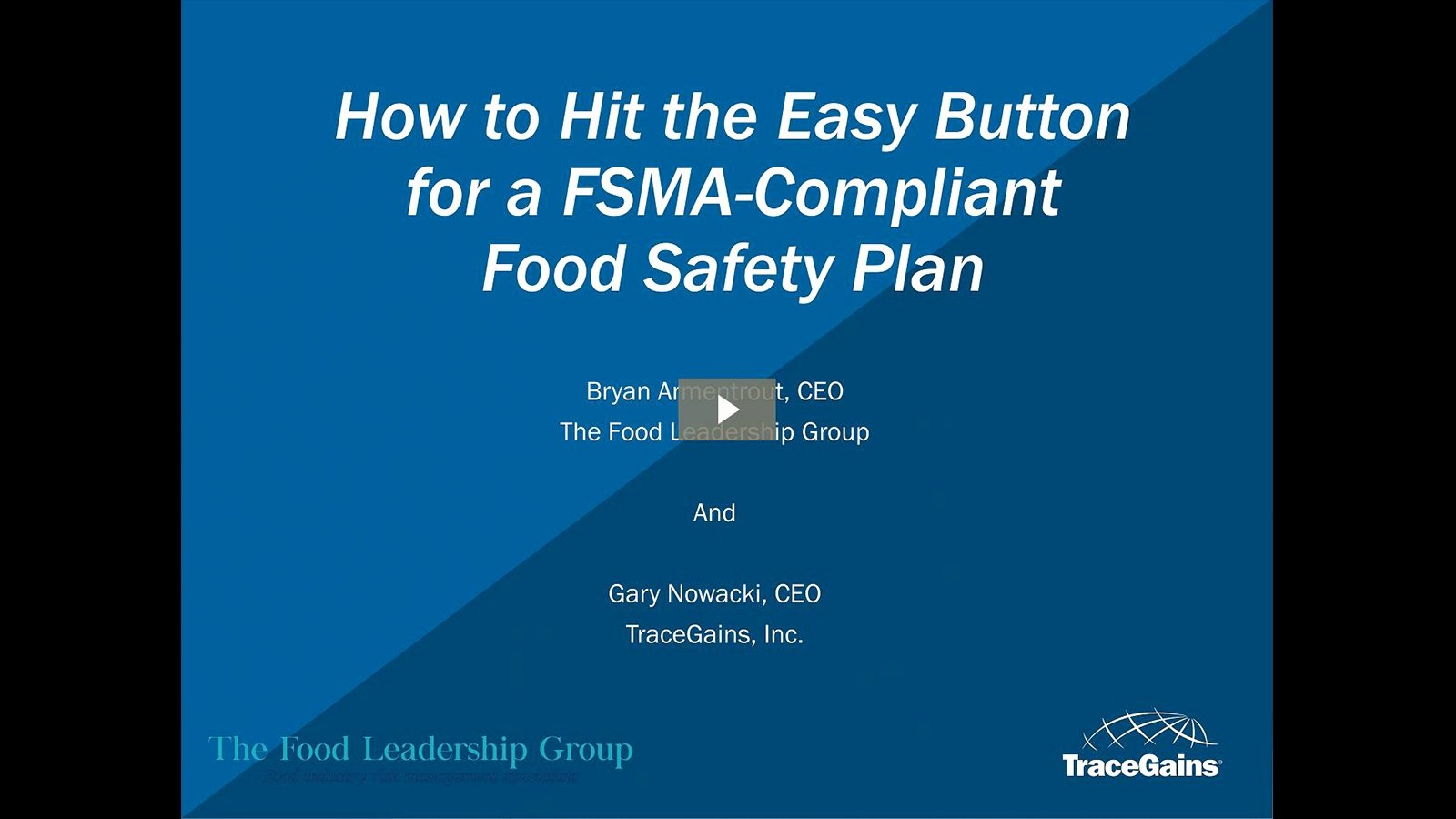 Fsma Food Safety Plan Template Awesome Fsma Food Safety Plan Example