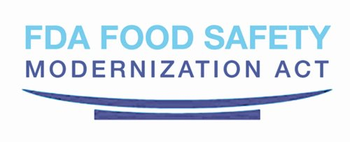 Fsma Food Safety Plan Template Elegant Fda Food Safety Food Ideas