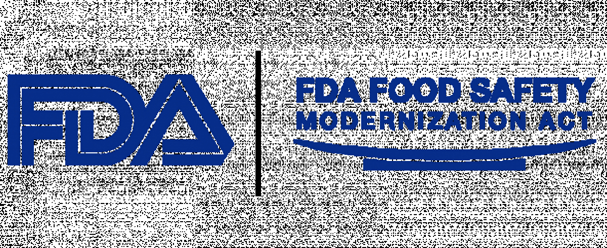 Fsma Food Safety Plan Template Elegant Food Safety Modernization Act Food Ideas