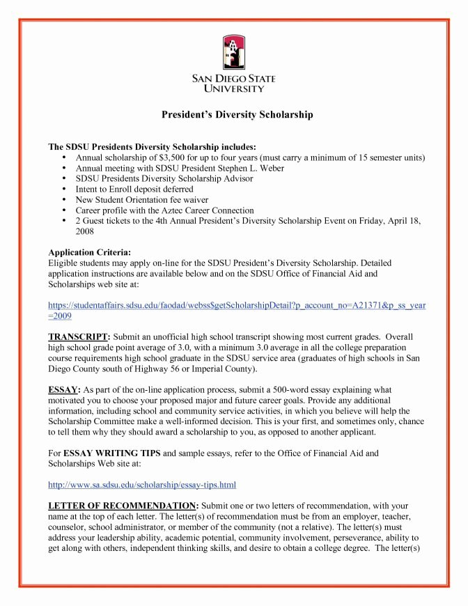 Fulbright Letter Of Recommendation Fresh Dental Letters Re Mendation