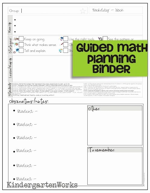 Fundations Lesson Plan Template Beautiful New Fundations Lesson Plan Template – Free Template Design