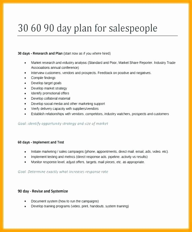 Fundraising Campaign Plan Template Best Of Campaign Strategy Template Download Image Gallery Non