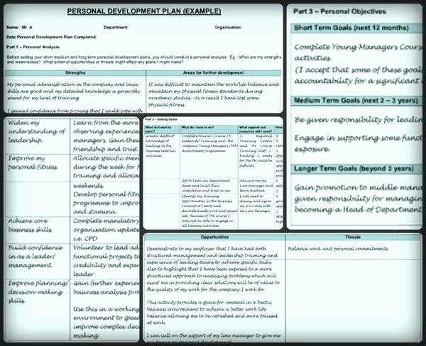 Fundraising Plan Template Word Awesome Nonprofit Operations Manual Template Fund Development Plan