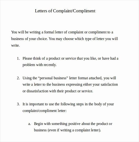 Funny Letter Of Recommendation Fresh Funny Letter Endings Letter Of Re Mendation