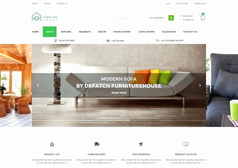 Furniture Templates Free Download Beautiful Bike Shop Website Template Free Templates Shopping Download