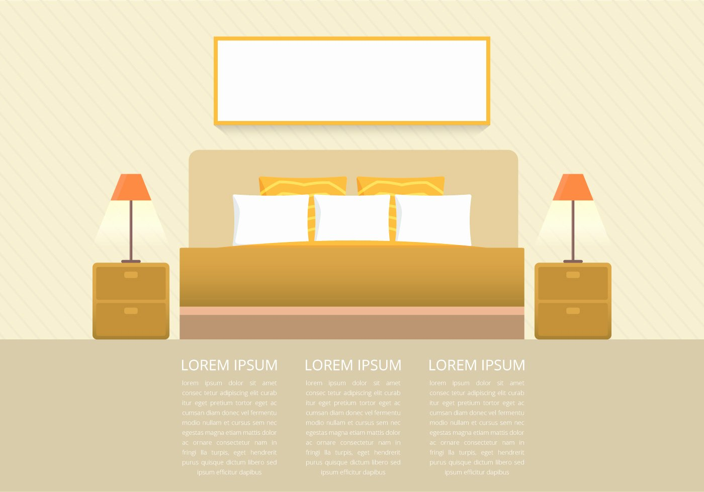 Furniture Templates Free Download Lovely Headboard Bedroom and Furniture Page Template Download