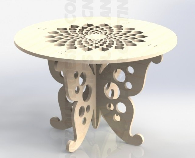 Furniture Templates Free Download Luxury Design Template for Cnc Router or Laser Cutting aspire