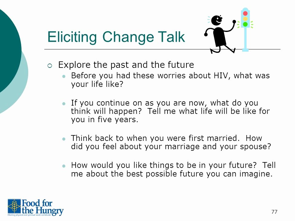 Future How It Feel Download Awesome Motivational Interviewing for Hiv Aids Prevention Programs