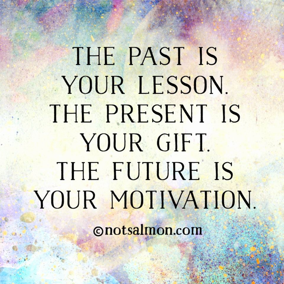 Future How It Feel Download Beautiful Feel Like Giving Up Read these 20 Motivating Quotes now