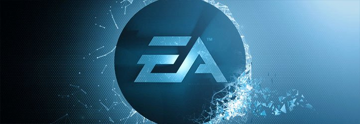 Future How It Feel Download Best Of Electronic Arts News