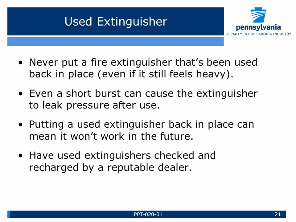 Future How It Feel Download Luxury Preventing Burns & Kitchen Fires Ppt Video Online