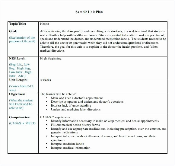 Gcu Lesson Plan Template Beautiful Coe Lesson Plan Template Globalsacredcircle