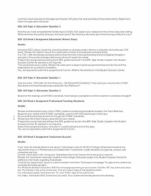 Gcu Lesson Plan Template Inspirational Gcu College Of Education Lesson Plan Template – College