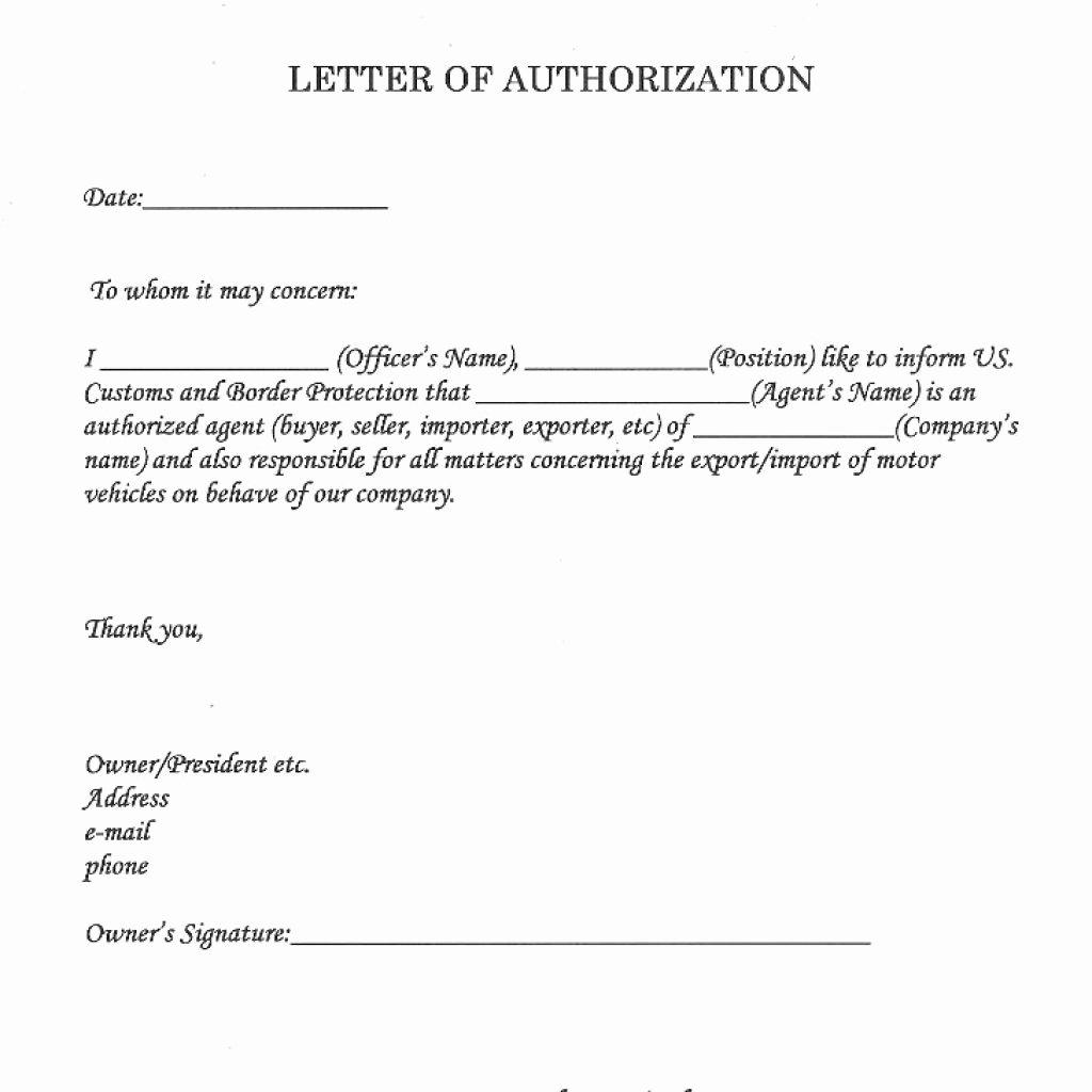 General Cover Letter format Best Of Proper General Cover Letter Sample – Letter format Writing