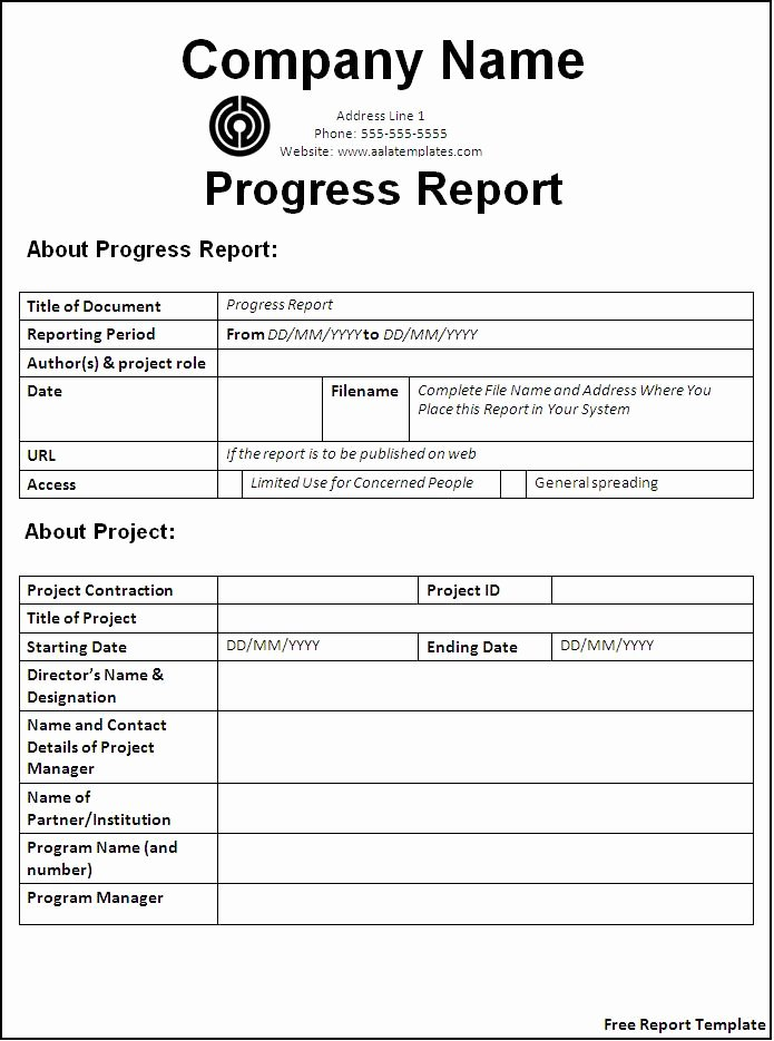 Generic Incident Report Template Awesome Free Printable Police Report Template form Generic